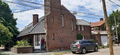 Imagen 1 de 12 de Casa En Venta San Antonio De Padua