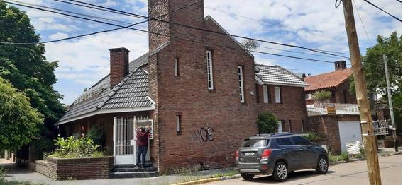 Casa En Venta San Antonio De Padua