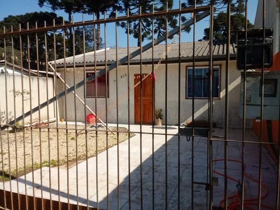 Casa 2 Quartos Bwc Completo Cozinha Com Pia Em Marmore E Mdf