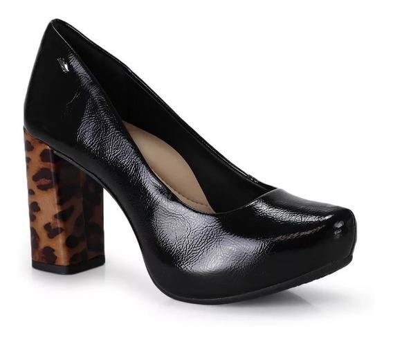 Sapato Dakota Salto Alto - G1111