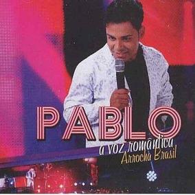 ARROCHA DOWNLOAD MUSICAS MP3 DO NO POLENTINHA GRÁTIS PALCO