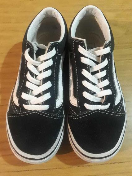 zapatillas vans 31