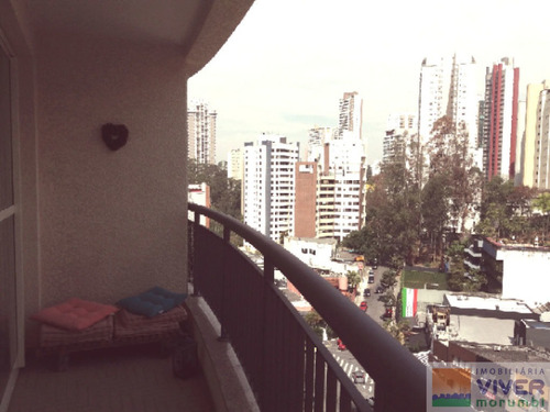 Imagem 1 de 15 de Localização Priveligiada - Nm4150