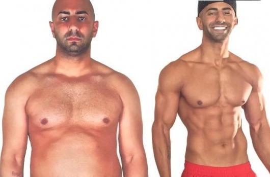 Incrementa Estimula Crecimiento Muscular More 3 Envases