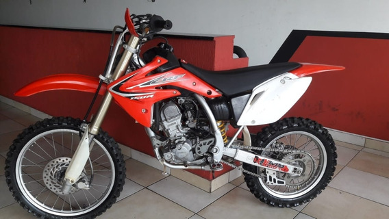 Crf 150r 2013 Oficial