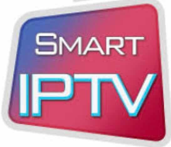 Ativação Do App Smart Tv Original Vitalício Ultimas Unidades