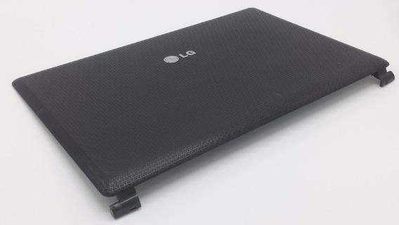 Tampa E Moldura Da Tela Notebook LG C400