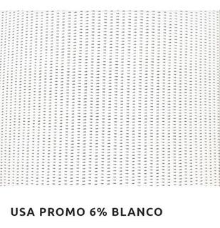 Cortinas Rollers Screen 6% Promo Blanco - Gris - Beige