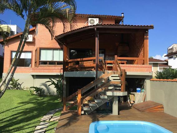 Casa Angra Dos Reis Bracuhy
