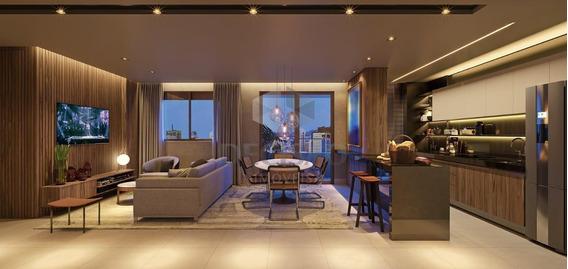 Apartamento 1 Quarto À Venda, 1 Quarto, 1 Vaga, Funcionários - Belo Horizonte/mg - 15730