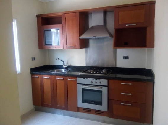 Apartamento En Venta Villa Harvard Maracaibo 29638 Belkis Mo