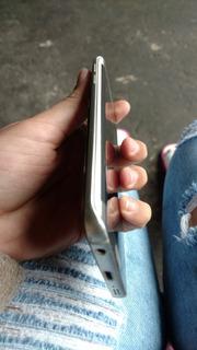 Celular S6 Edge