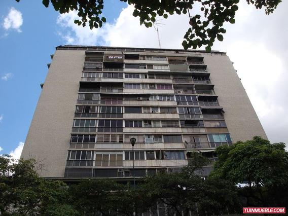 Apartamento Los Chaguaramos Negociable