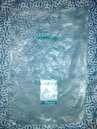 Imagen 1 de 1 de Bolsa De Plástico