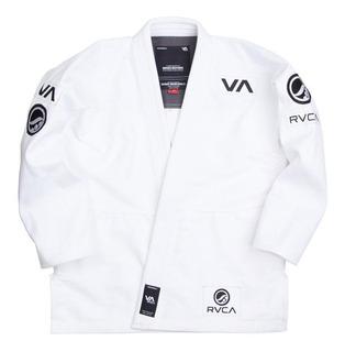 Kimono Shoyoroll Rvca - A1 A2 A3 - Envio Imediato