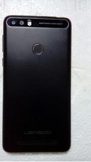 Smartphone Leagoo Kiicaa Power