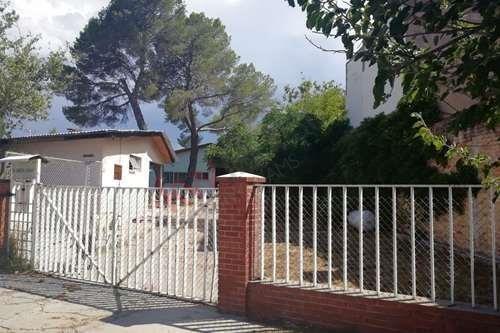 Venta Casa San Felipe En Esquina $ 6,200,000 Alvcec 614-01