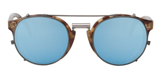 Lentes De Sol Mr.boho Newtown