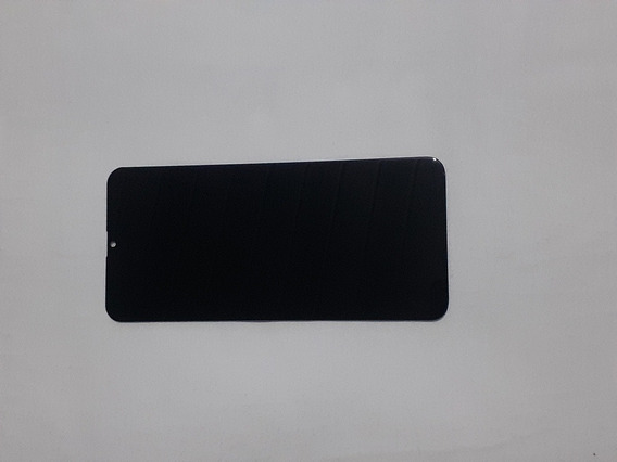 Frontal Tela Display Touch A20 A205g A205f