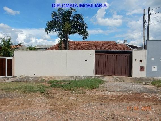 Casa - Ca00029 - 32132912
