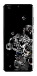 Exynos Celular Samsung Galaxy S20 Ultra 128gb Negro Ex Tk045