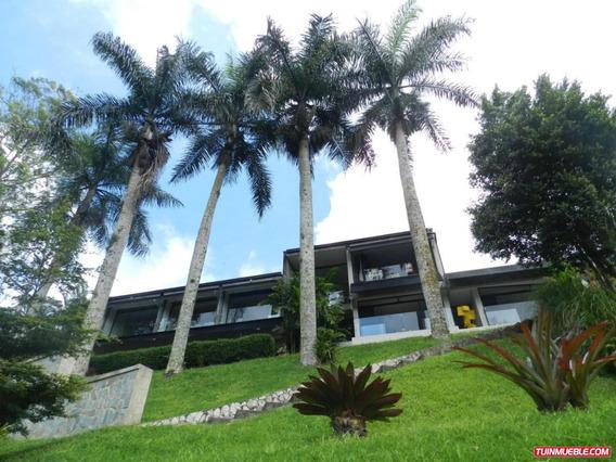Casas En Venta 16-13195 Rent A House La Boyera