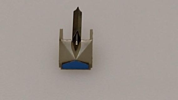 Agulha Gp-400 Original Leson Philips Estoque Antigo