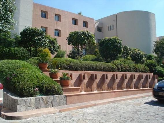 Departamento Renta Ph En Parque Vista Hermosa