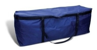 Bolsa Térmica Termobag Jogá Fishing 120 Litros Cor Azul