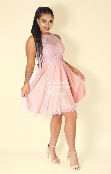Vestido Rose Gold Debutante Vestidos Com O Melhores Preços