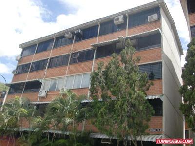Apartamentos En Venta Ge Gg Mls #18-9105----04242326013