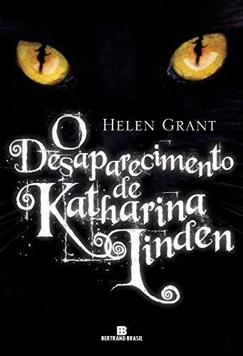 Desaparecimento De Katharina Linden, O Grant, Helen