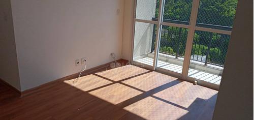 Apartamento Com 2 Quartos, 70 M² Por R$ 525.000 - Centro - Niterói/rj - Ap47050