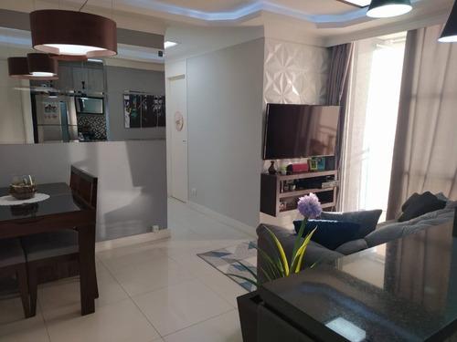 Apartamento - Ap05506 - 68385189