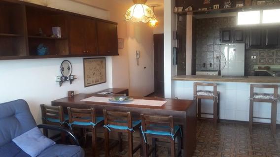 Apartamento En Pampatar, Eyanir Lunar 0416 6953266