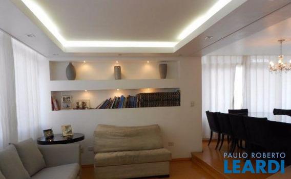 Apartamento - Jardim América - Sp - 491020
