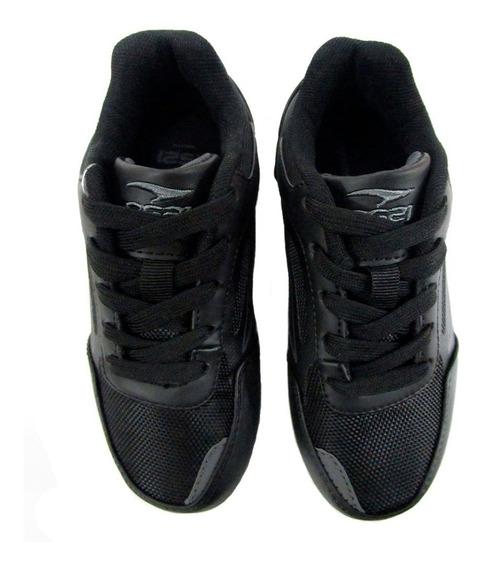 Zapatos Niño Deportivo Rs21