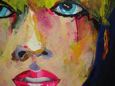Clases De Pintura Artistica Todos Los Niveles