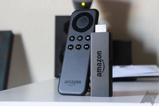 Fire Tv Stick Amazon Tv Smart