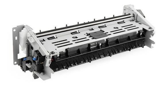 Unidade Fusora Fusor Hp Lj P2035 P2055 P2055dn Rm1-6405