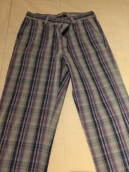 Pantalon Wanama Original