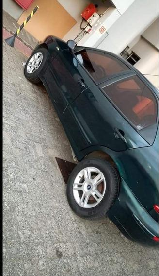 Brava Fiat Brava 2003