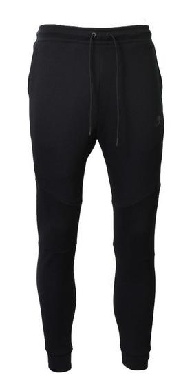 Pantalón Nike Tech Hombre