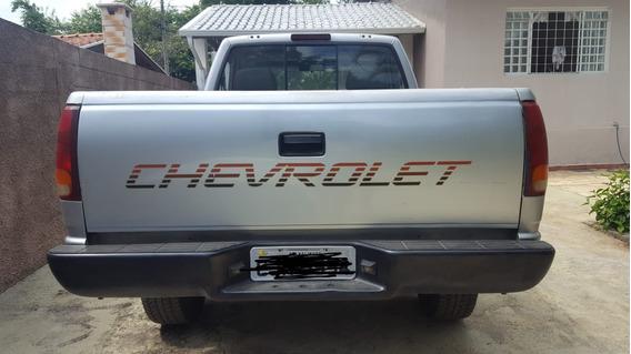 Chevrolet Silverado 98