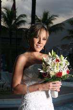 Fotógrafo Profesional Matrimonios Boda Bautizo Grado Comunio