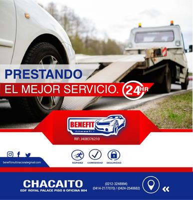 Rcv Los Mejores Servicios Garantizados.