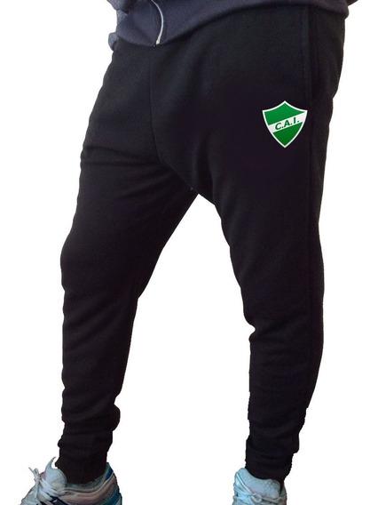 Pantalon Chupin Ituzaingo