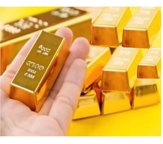 Cotação do ouro hoje grafico