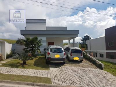 Casa A Venda No Bairro Cidade Parquelândia Em Mogi Das - 1983-1