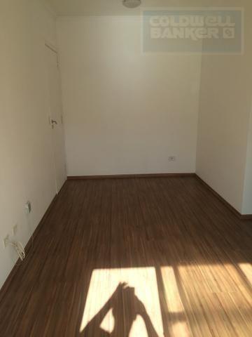 Apartamento Residencial Para Locação, Macedo, Guarulhos. - Codigo: Ap0592 - Ap0592
